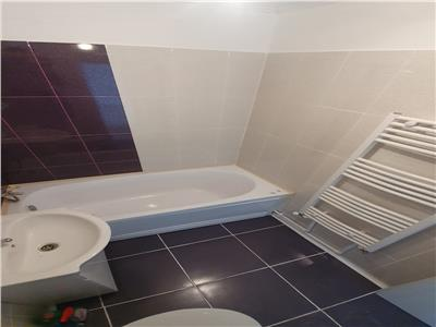 Vanzare apartament 2 camere confort 2 semidecomandat micro 6