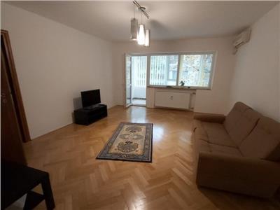 Inchiriere apartament 3 camere Piata Domenii/Bd. Ion Mihalache