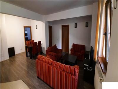 Apartament 4 camere Diamond Park Residence Tineretului