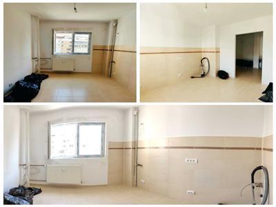 Vanzare apartament 2 camere ,etaj 5/10 .bloc 1983 Dimitrov