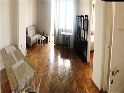 Apartament 2 camere in inima Bucurestiului.Piata Romana.