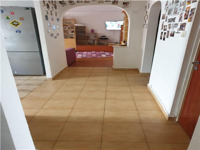 Apartament 3 camere - 80mp, cartier brancoveanu