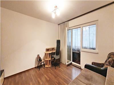 Apartament 2 camere, decomandat, Timpuri Noi