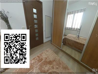Apartament 2 camere,zona cismigiu-cinema eforie