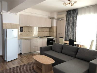 Apartament impecabil 3 camere Piata Sudului/Oltenitei