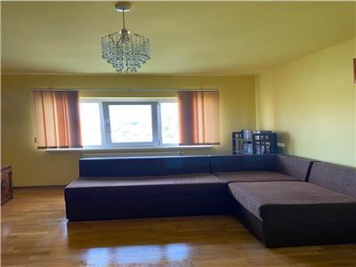 Vanzare apartament 3 camere decomandat Targoviste Micro 3