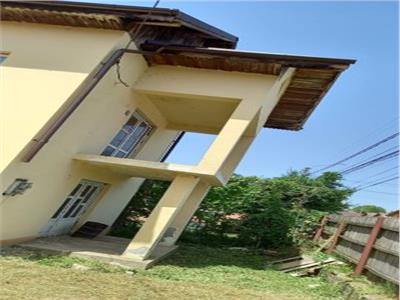Casa P+1 in Sotanga