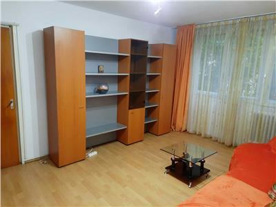 Inchiriere apartament 3 camere drumul taberei / bd. timisoara / sc.176