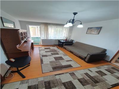 Apartament 2 camere 51mp | Bloc Reabilitat |  PIata Obor