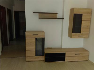 Inchiriere apartament 3 camere bloc nou strada Amurgului/Popesti