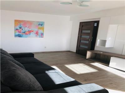 Apartament 3 camere impecabil Oltenitei/Popesti Leordeni/parcare