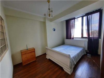 Inchiriere apartament 2 camere Dorobanti BLOC NOU LOC PARCARE