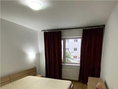 Inchiriere apartament 2 camere Iancului  BLOC NOU CENTRALA PROPRIE