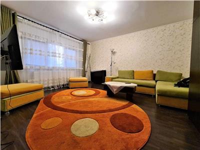 Apartament 2 camere 50mp | Decomandat | Pridvorului - PIata Sudului |