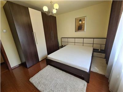 Inchiriere apartament 2 camere Vitan Mall CENTRALA PROPRIE LOC PARCARE