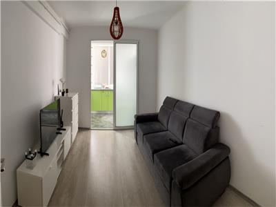 Vanzare apartament 2 camere, brancoveanu-luica penny