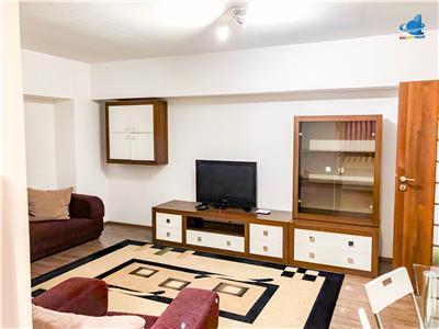 Apartament 2 Camere, TITAN (Aleea Calnau) CENTRALA PROPRIE