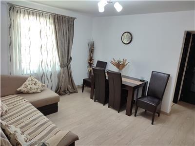 Vanzare apartament 2 camere semidecomandat confort 2 Micro 6
