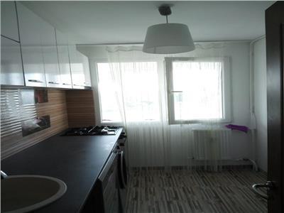 Vanzare apartament 2 camere,renovat integral ,Berceni-B.dul Obregia