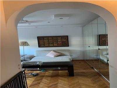 Vanzare apartament 2 camere decomandat targoviste balaban