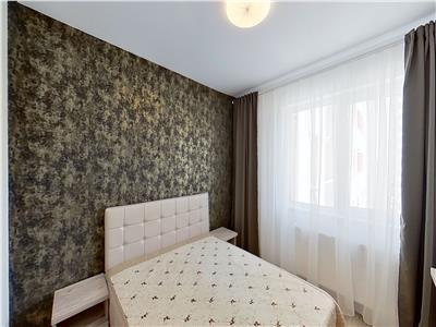 Apartament 2 camere, prima inchiriere, in Rotar Park 2 - Militari