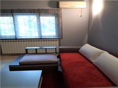 3 camere decomandat vitan - mall, centrala proprie, 2 bai
