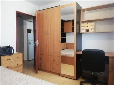 Apartament 2 camere, P-ta Resita - Complex Huedin