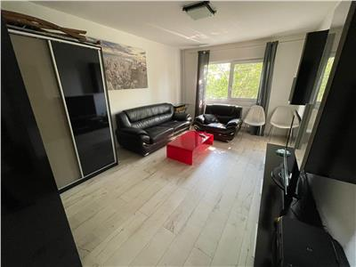 Apartament 2 camere, modern, zona Cantacuzino, Ploiesti