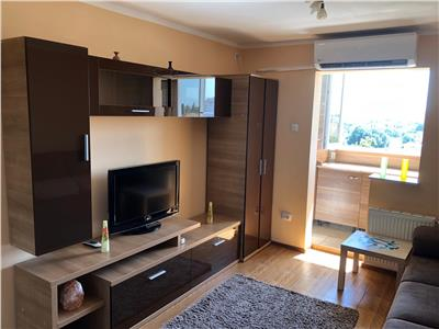 Inchiriere apartament 3 camere calea vitan / stadion olimpia