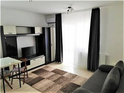 Apartament Open Space 45mp   Nou   Metalurgiei - Drumul Jilavei  