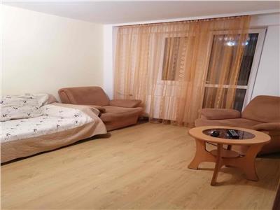 Apartament 2 camere 51mp   Decomandat   Berceni - Nitu Vasile