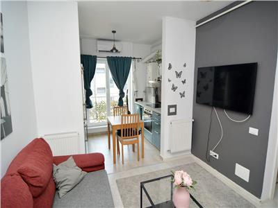 Vanzare Apartament 2 Camere Drumul Gura Putnei Mobilat/Utilat