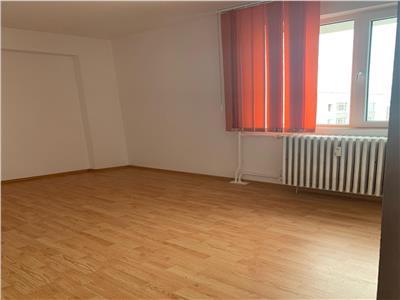 Drumul Taberei Raul Doamnei apartament 2 camere de vanzare