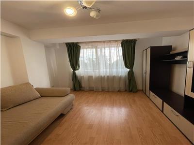 Vanzare apartament 2 camere RAHOVA-Bloc Nou-mobilat+utilat