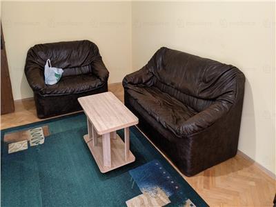 Apartament 3 camere,Dristor, Piata Ramnicul Sarat