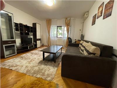 Vanzare apartament 2 camere 13 Septembrie-Drumul-Sarii Botorani