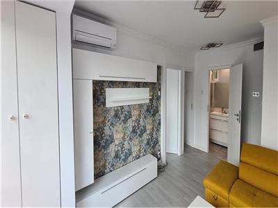 Apartament 2 camere, Tineretului/Dimitrie Cantemir+Parcare