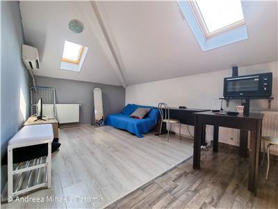 Apartament 2 camere, Complet Mobilata, Utilata, 32.500 euro