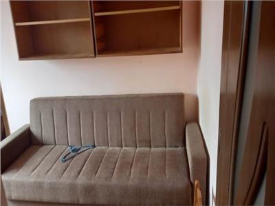 Apartament 3 camere M6