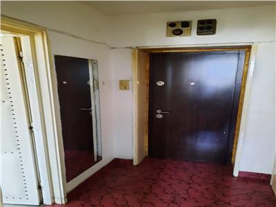 Piata sudului -apartament 2 camere semidecomandat