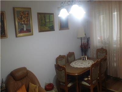 Apartament 5 camere bld obregia