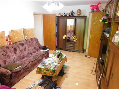 Apartament 2 camere Baba Novac P/10 - Parc Titan ( IOR )