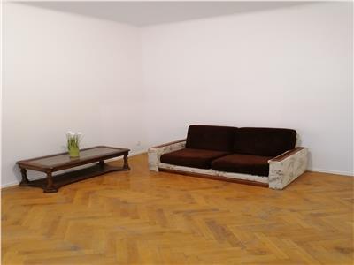 Vanzare apartament 3 camere Stefan Mihaileanu / Popa Soare