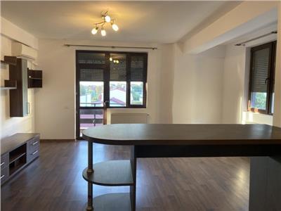 Apartament 2 camere Bucurestii Noi/Bd. Luptatorilor bloc 2008