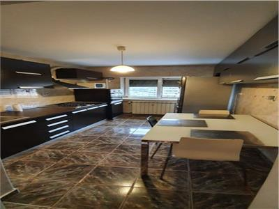 Vanzare apartament 3 camere, Soseua Salaj, Str. Spataru Preda