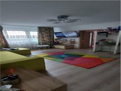 Apartament 2 camere M 11