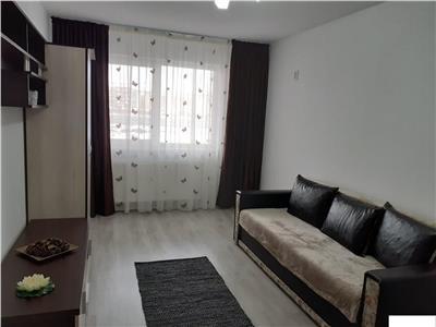 Apartament 2 camere Popesti/statia de metrou Berceni cu parcare