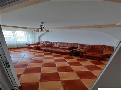 Apartament 3 camere decomandat valea ialomitei langa metrou