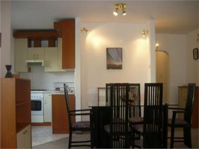 Inchiriere Apartament 2 camere Vitan, Mall Vitan