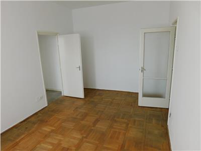Apartament 2 camere Vatra Luminoasa - Mihai Bravu
